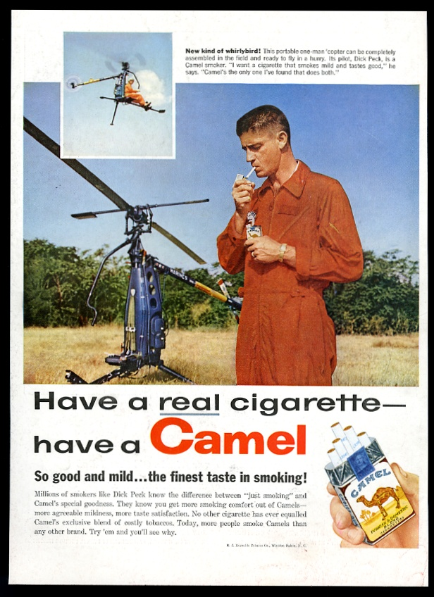 Cigarettes Kool where to buy