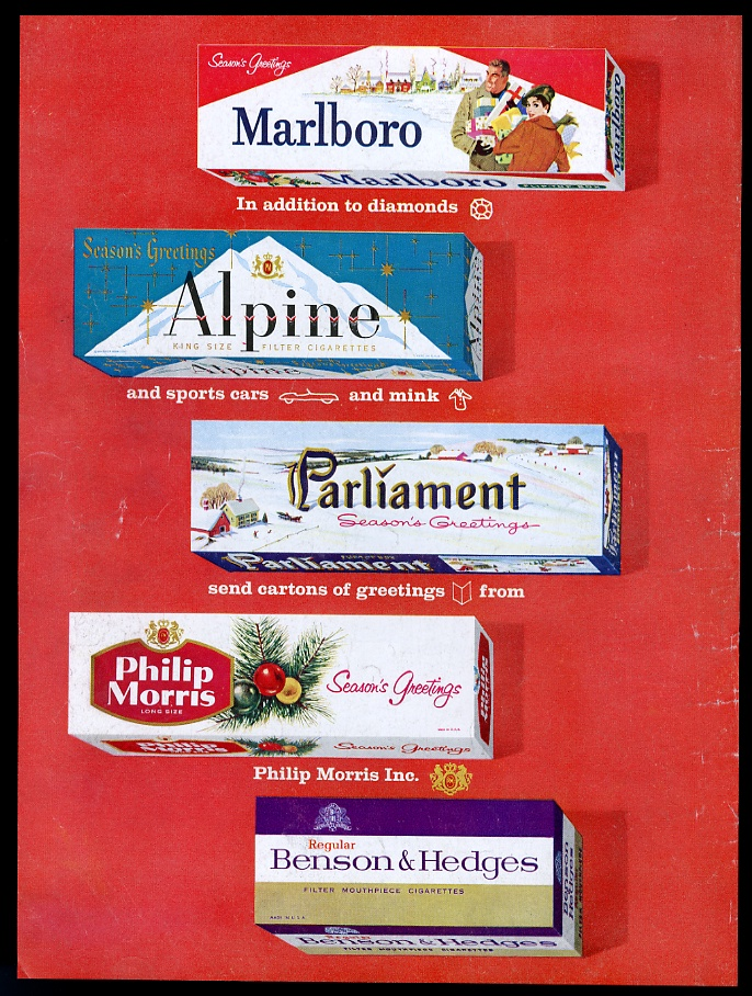 Buy Wisconsin cigarettes Gauloises cheap
