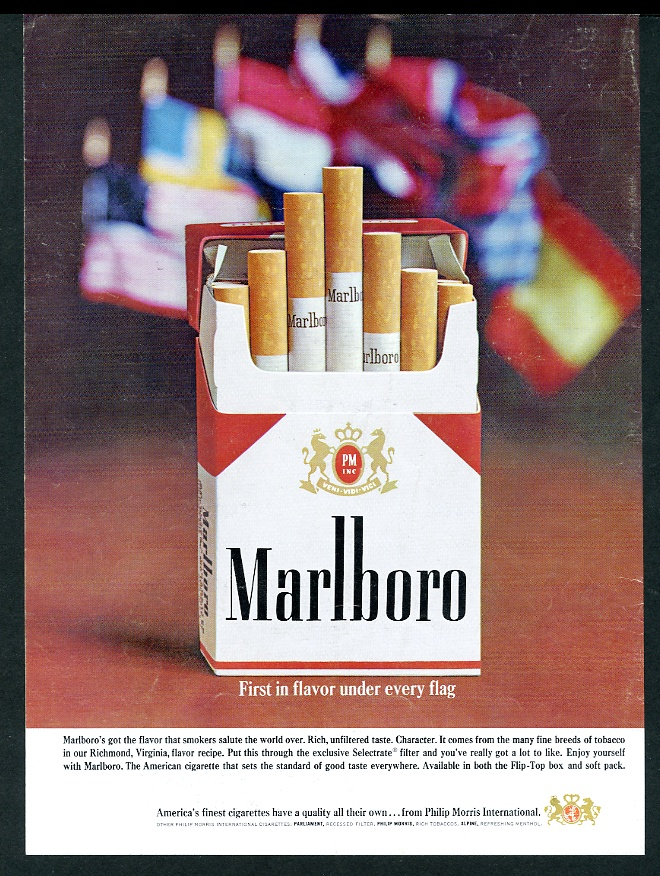 Cheap cigarettes similar to Gauloises red How to buy Craven A cigarettes UK, Cigarettes Silk Cut ...