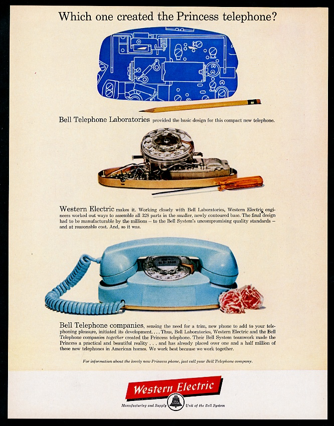 1961 telfono western electric princesa azul telfono foto using someone elses description or photos without permission is a violation of ebay rules and of united states copyright law title 17 us code malvernweather Gallery