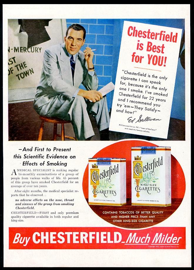 Chicago cigarettes Marlboro packs