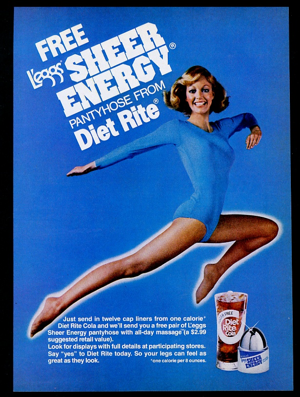 Pantyhose movie titles remarkable
